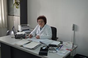 Dr.-Zdranca